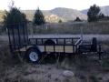 trailer-5x10