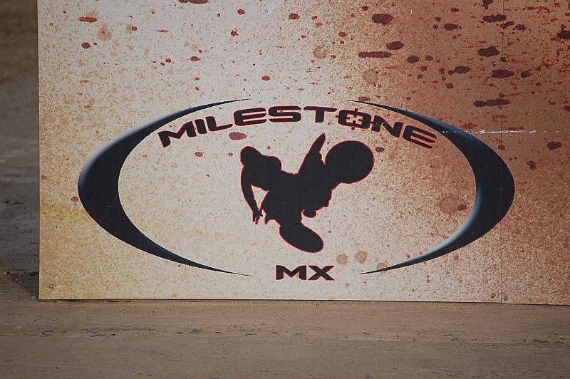 milestone-mx