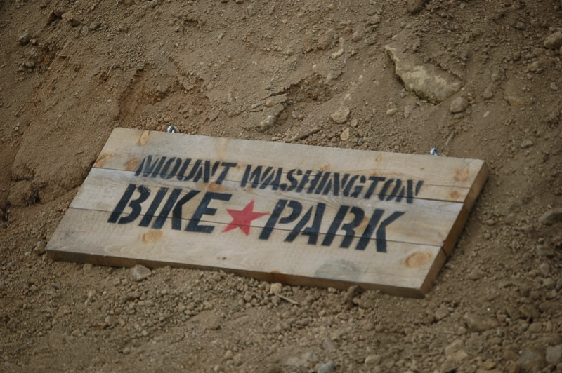 mt-washington-bike-park