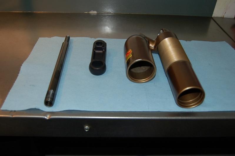b-kit-kyb-shock-parts