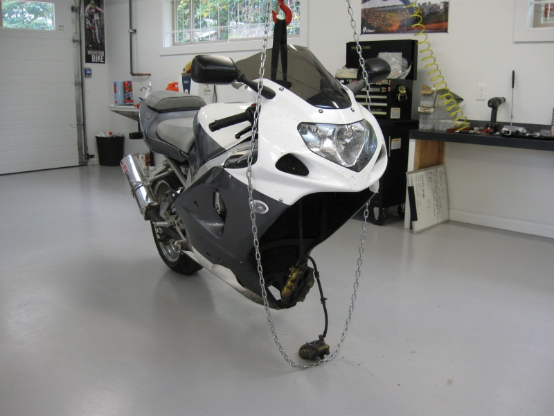 more-sportbike-work