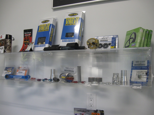 parts-on-display