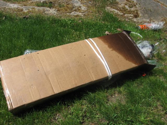 poor-packaging