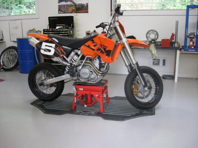 super-moto-before-lowering