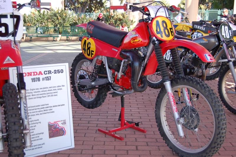 1978-cr-250